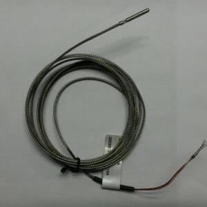 BTC/J Thermocouple