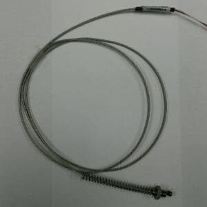 FTC/J Thermocouple